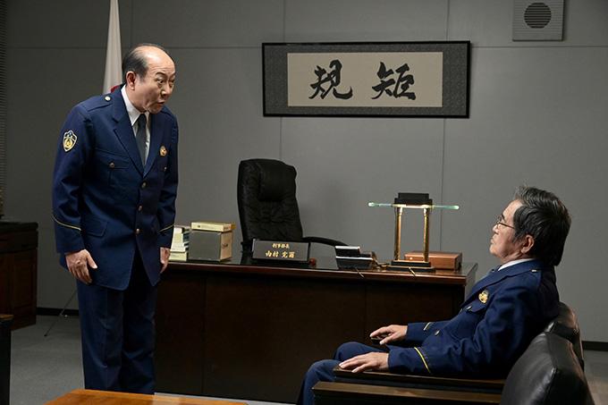 https://www.tv-asahi.co.jp/aibou/story/0007/img/04.jpg