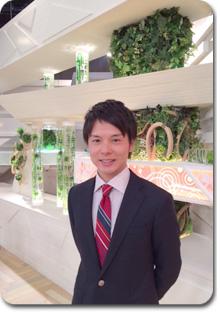清水俊輔の画像 p1_11