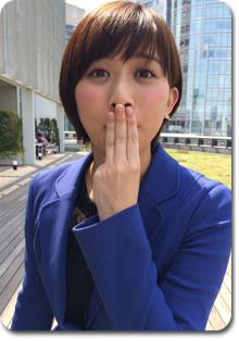 山本雪乃の画像 p1_29