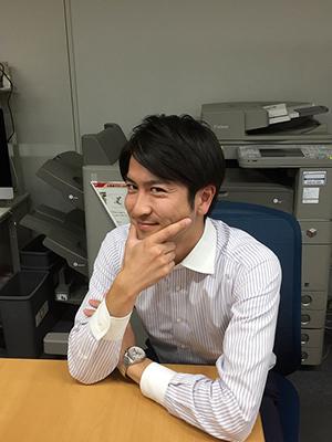菅原知弘の画像 p1_8
