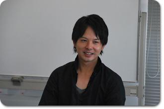 清水俊輔の画像 p1_5