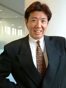 吉澤一彦の画像 p1_14