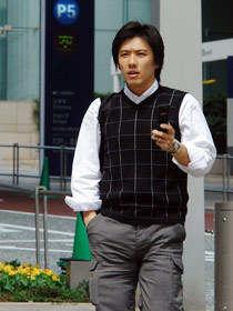 吉澤一彦の画像 p1_15