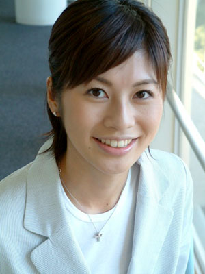 久保田直子の画像 p1_12