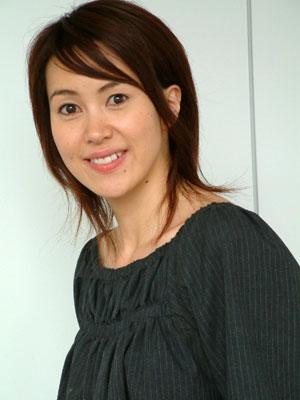 龍円愛梨の画像 p1_2