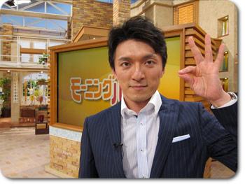 小松靖の画像 p1_19
