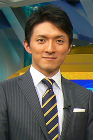 小松靖の画像 p1_21