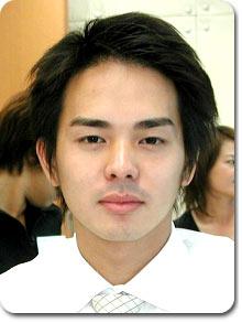 清水俊輔の画像 p1_22