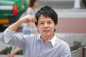 清水俊輔の画像 p1_2