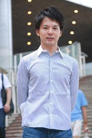 清水俊輔の画像 p1_16