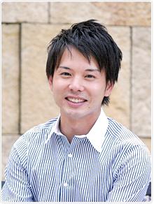 清水俊輔の画像 p1_14