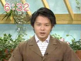 清水俊輔の画像 p1_4