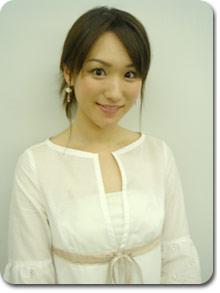 【動画】現役女子アナ・松本圭世がAV出演で番組 …