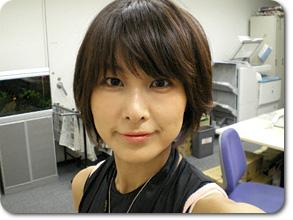 萩野志保子の画像 p1_1