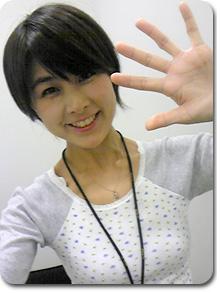 萩野志保子の画像 p1_3