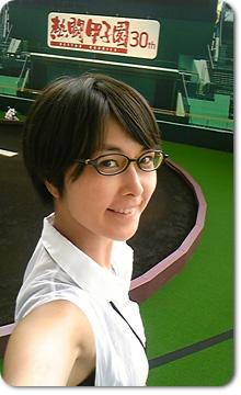 萩野志保子の画像 p1_15