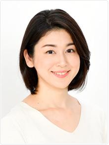 加藤真輝子の画像 p1_40