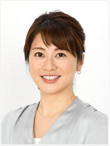 久保田直子の画像 p1_19