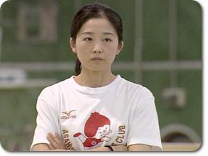 鶴見虹子の画像 p1_17