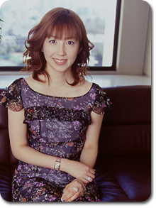 高橋真紀子の画像 p1_2