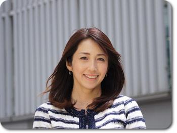 高橋真紀子の画像 p1_30