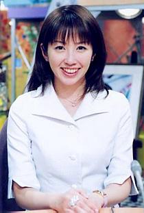 高橋真紀子の画像 p1_1
