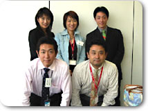 ANN系列キャリアアナ研修2003