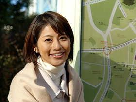 久保田直子の画像 p1_7