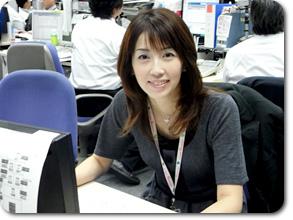 高橋真紀子の画像 p1_15