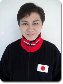宮嶋泰子の画像 p1_11