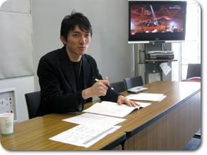 小松靖の画像 p1_1