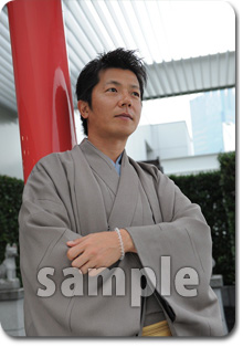 寺川俊平の画像 p1_16