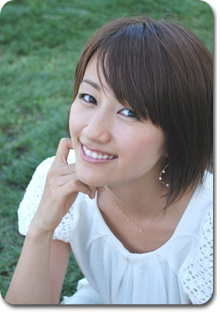 寺川俊平の画像 p1_28