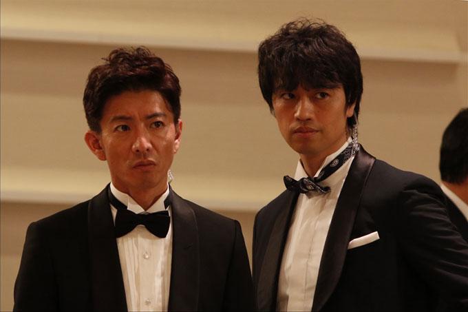 https://www.tv-asahi.co.jp/bg2/story/0001/img/02.jpg