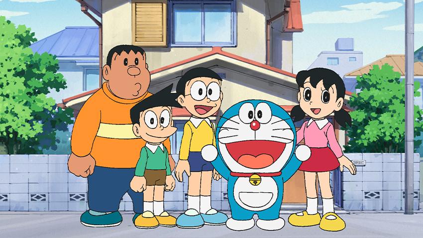 http://www.tv-asahi.co.jp/ch/contents/anime/0012/img/0_4.jpg