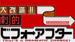 http://www.tv-asahi.co.jp/daikaizo/TITLE_info.jpg