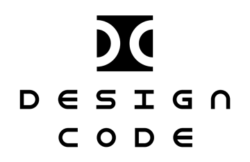 design code テレビ朝日
