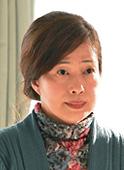 Miyako Yamaguchi Nude Photos 70