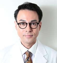 キャスト|ドクターX ~外科医・...
