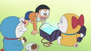 #140 浦島太郎糖(ウラシマキャンディー)