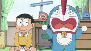 #199 小木偶之花(ピノキオの花)