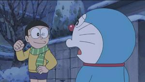 #288 再見哆啦A夢(さようならドラえもん)