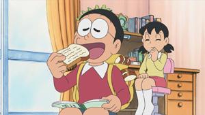 [日本] 明年1/3將播出3小時新春特別篇