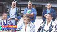 DVD 中西ランド・ザ・ムービー