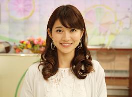 山本里菜の画像 p1_1