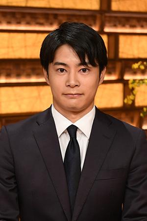 テレビ 朝日 富川 アナ