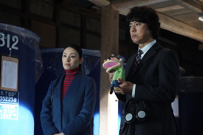 https://www.tv-asahi.co.jp/iryu_2021/story/0002/img/02.jpg