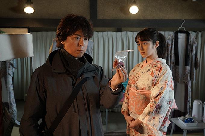 https://www.tv-asahi.co.jp/iryu_2021/story/0008/img/01.jpg