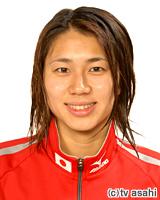 テレビ朝日|世界競泳2007