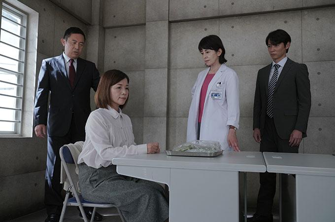 https://www.tv-asahi.co.jp/kasouken20/story/0001/img/01.jpg